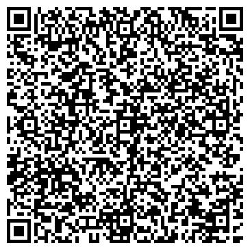 QR-код с контактной информацией организации Omnitech (Омнитек), ТОО