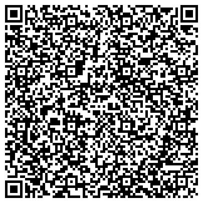 QR-код с контактной информацией организации Virgo Networks (Вирго Нетворкс), ТОО