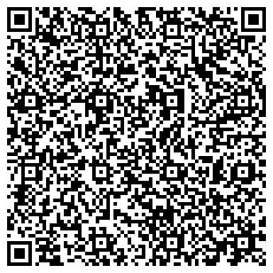 QR-код с контактной информацией организации МогНат Трейд, ТОО