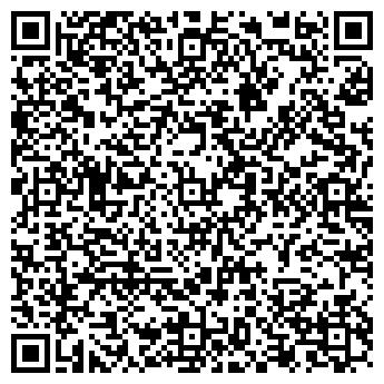 QR-код с контактной информацией организации Проект-Строймастер-copy