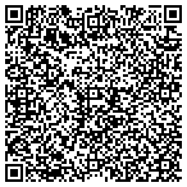 QR-код с контактной информацией организации Интернет-магазин «Стильный Дом»