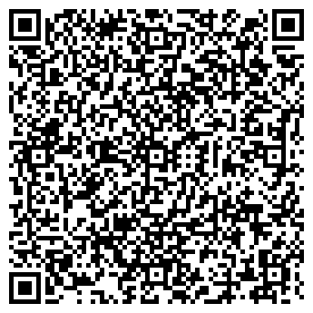 QR-код с контактной информацией организации № 28 СРЕДНЯЯ ШКОЛА