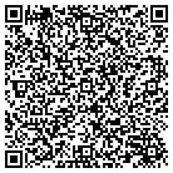 QR-код с контактной информацией организации Другая ЧП Смирнова Л