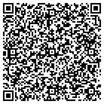 QR-код с контактной информацией организации Спец-Буд, ООО