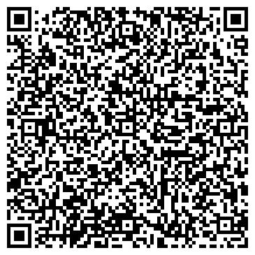 QR-код с контактной информацией организации Другая ДП «Спільна мета»