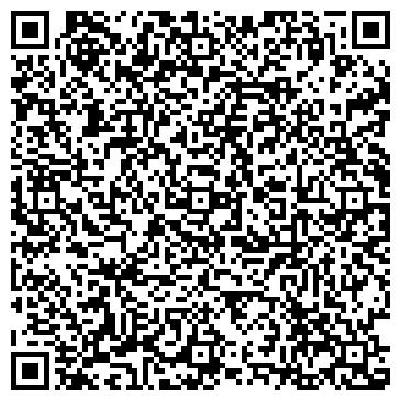 QR-код с контактной информацией организации № 29 МУНИЦИПАЛЬНАЯ СРЕДНЯЯ ШКОЛА