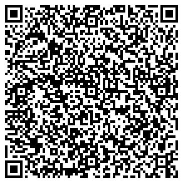 QR-код с контактной информацией организации Котоликова Н. В., ИП