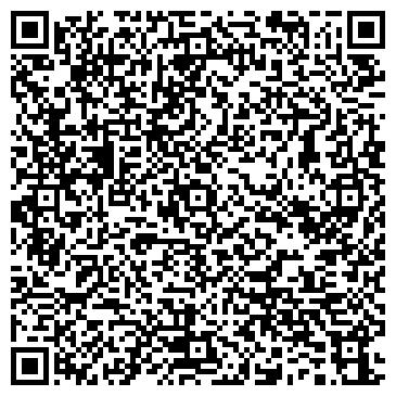 QR-код с контактной информацией организации Синеглазая Краса (Sineglazaya Krasa), ИП