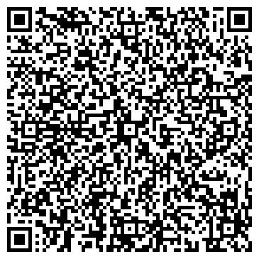 QR-код с контактной информацией организации Мисечко, ИП