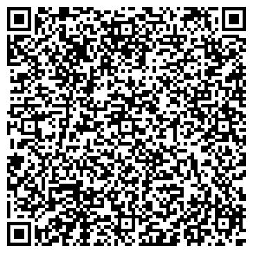 QR-код с контактной информацией организации Гавриленко Т. В. (Good Life), ИП