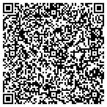 QR-код с контактной информацией организации Алексеенко С. Н, ИП