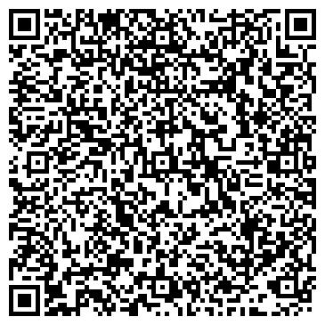 QR-код с контактной информацией организации Центр профилактической дезинфекции, УП
