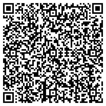 QR-код с контактной информацией организации № 31 СРЕДНЯЯ ШКОЛА