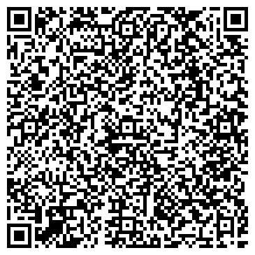 QR-код с контактной информацией организации Туренкова Е. (Астальдо Нармо), ИП