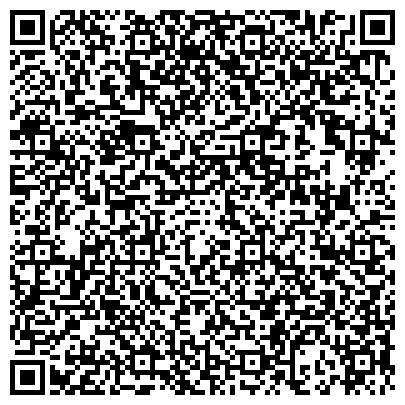 QR-код с контактной информацией организации Ява и К, Крестьянское (фермерское) хозяйство