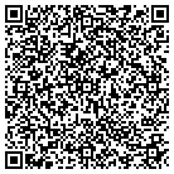 QR-код с контактной информацией организации Грицевичи, ОАО