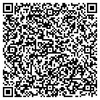 QR-код с контактной информацией организации Гуринович Д. В., ЧП