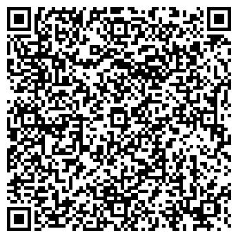 QR-код с контактной информацией организации № 32 СРЕДНЯЯ ШКОЛА