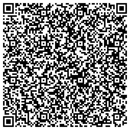 QR-код с контактной информацией организации INTERVET INTERNATIONAL B.V. ( ИНТЕРВЕТ ИНТЕРНЭШНЛ ) представительство в РБ
