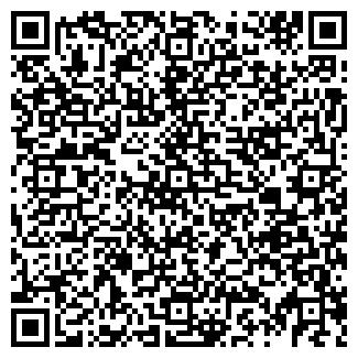 QR-код с контактной информацией организации Слуцкий комбинат хлебопродуктов, ОАО