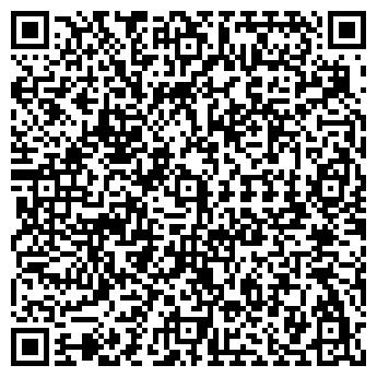 QR-код с контактной информацией организации Демидович А. В., ИП