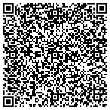 QR-код с контактной информацией организации Садовничая И. С. (Ассон Ари), ИП