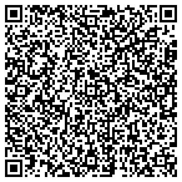 QR-код с контактной информацией организации Мур Амур (Кононович М.), ИП