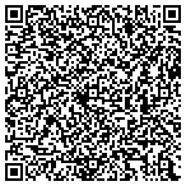 QR-код с контактной информацией организации Алтеро Пеппер (Altero Pepper), Компания