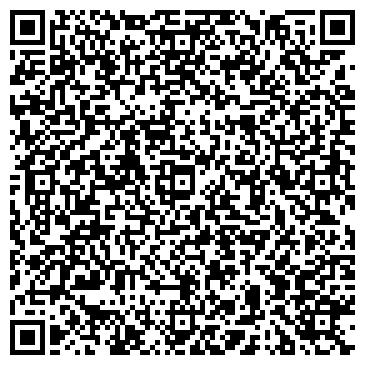 QR-код с контактной информацией организации Тандем Альянс, Компания