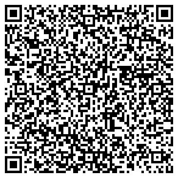 QR-код с контактной информацией организации Мечта Марианны, ИП