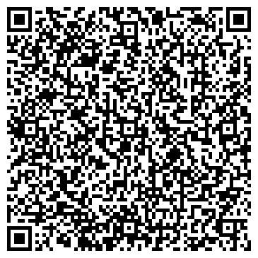 QR-код с контактной информацией организации Сорокина Т. А. (Деа Вентура), ИП