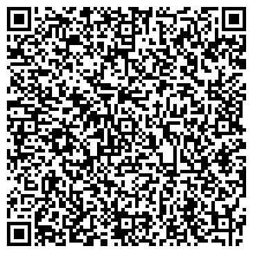 QR-код с контактной информацией организации Солодкина О. Н. (Saltalina), ИП