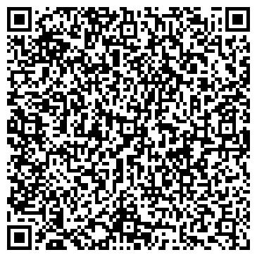 QR-код с контактной информацией организации Павлова О. (Нуэстрос Амигос), ИП