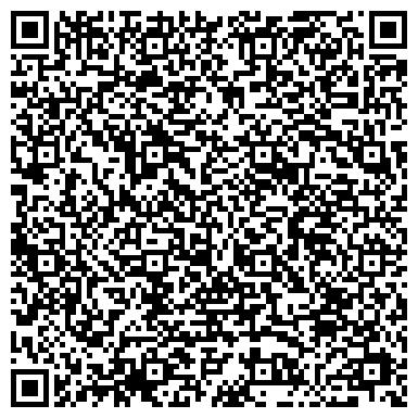 QR-код с контактной информацией организации Бобруйский завод биотехнологий, ОАО