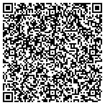 QR-код с контактной информацией организации Альпака-Бел, ЧП