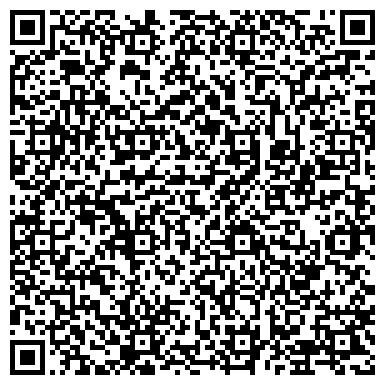 QR-код с контактной информацией организации Экспериментальная база Стреличево