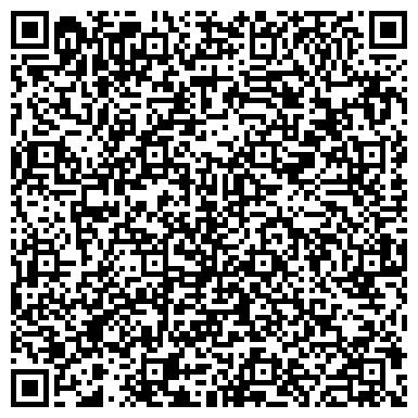 QR-код с контактной информацией организации Союз кинологический Восточно-Европейский международный