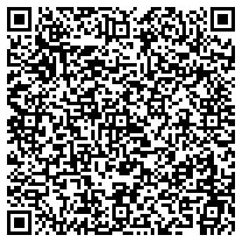 QR-код с контактной информацией организации Пром-Опт-Сервис, Компания