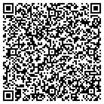 QR-код с контактной информацией организации Корзик Д. А. (Голд Беби), ИП