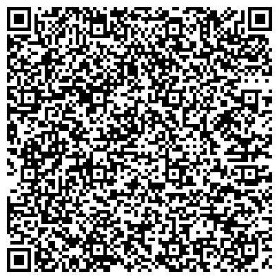 QR-код с контактной информацией организации Жабинковский комбикормовый завод (Zhabinka Feed Mill), ОАО