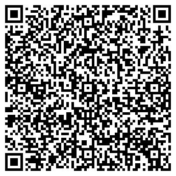 QR-код с контактной информацией организации № 37 СРЕДНЯЯ ШКОЛА