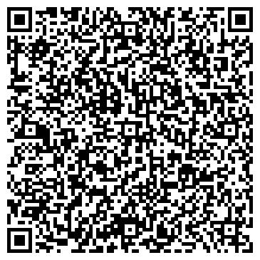 QR-код с контактной информацией организации Полесская нива, СПК