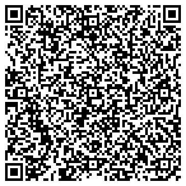 QR-код с контактной информацией организации ЗООмаркет (ZOOмаркет), компания