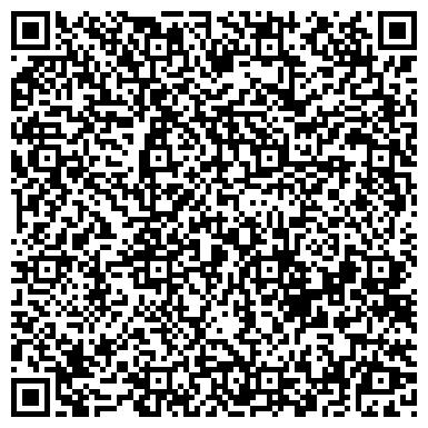 QR-код с контактной информацией организации Лошницкий комбикормовый завод, ОАО