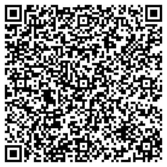 QR-код с контактной информацией организации Старотиторова А. В., ИП