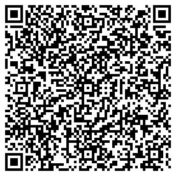 QR-код с контактной информацией организации № 38 СРЕДНЯЯ ШКОЛА