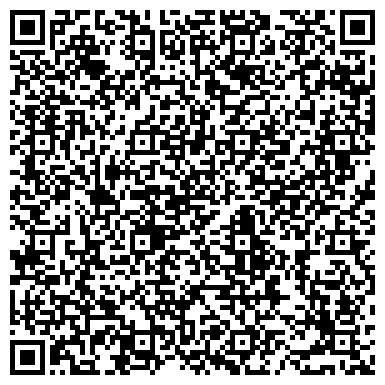 QR-код с контактной информацией организации Лотикова В. А. (Из Империи Чемпионов), ИП
