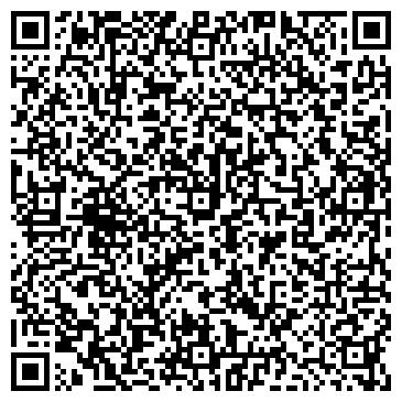 QR-код с контактной информацией организации БелКапитал-ПРОК, ООО
