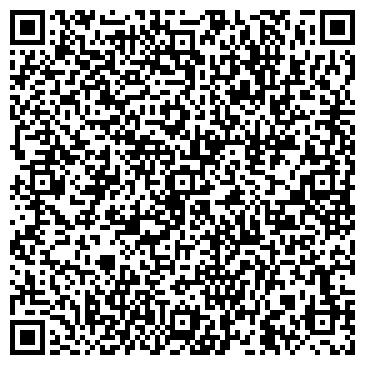 QR-код с контактной информацией организации Лоза С. Э., ИП