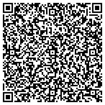 QR-код с контактной информацией организации Эстониш (Апико-Фиш), ОДО